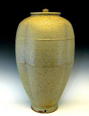pottery_image